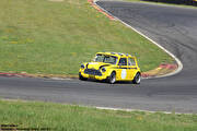 [Photos] Journée Open - Circuit de Nogaro - 30/07/11 13205_180