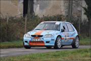 [Photos] Rallye du Médoc 2011 14774_180