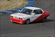 [Photos] Journée GTRS - Circuit de Mérignac - 07/08/11 13661_180