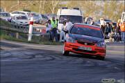 [Photos] Rallye des Côtes de Garonne '12 16300_180