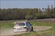 [Photos] Rallye des Côtes de Garonne '12 16210_180