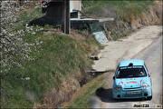 [Photos] Rallye des Côtes de Garonne '12 16209_180