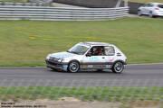 [Photos] Journée Open - Circuit de Nogaro - 30/07/11 13326_180