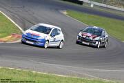 [Photos] Journée Open - Circuit de Nogaro - 30/07/11 13209_180