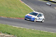 [Photos] Journée Open - Circuit de Nogaro - 30/07/11 13203_180